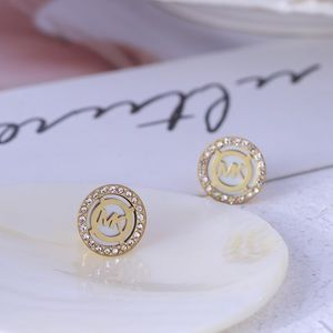 Michael Kors Jewelry - Michael Kors earrings